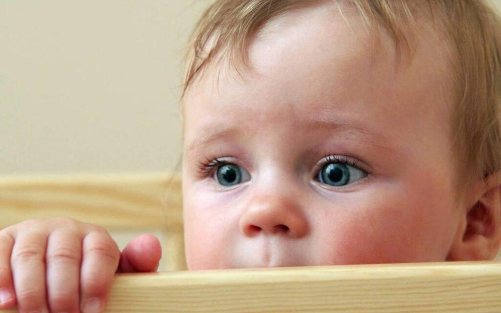 В рамках гранта «Домой с мамой» предотвращено два отказа от новорождённых детей.