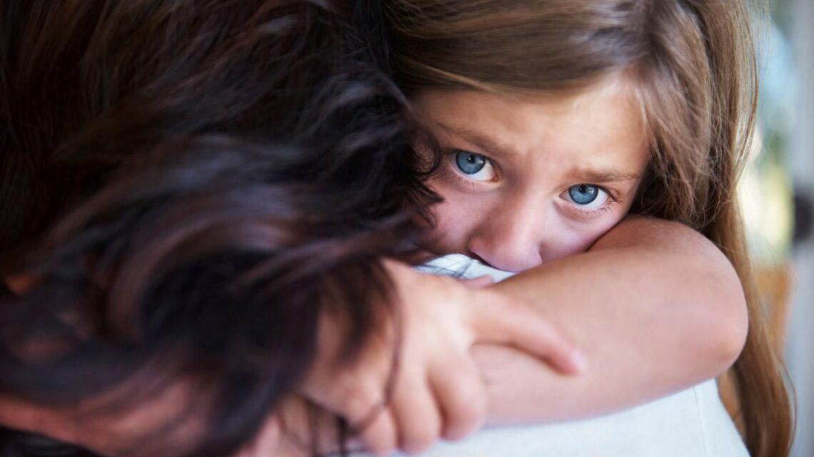 В рамках гранта «Домой с мамой» проводятся школы для женщин, находящихся в ТЖС